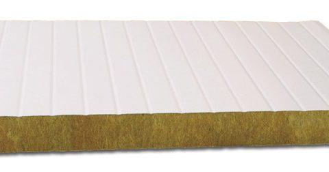 lana-de-roca-480×252