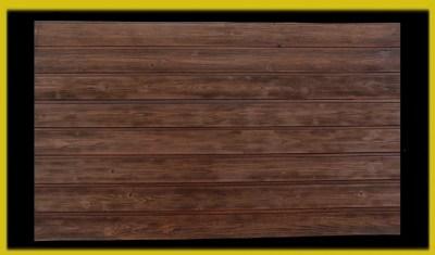panel-duelas-120_400x400