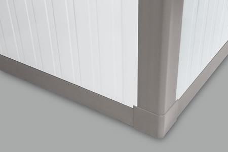 panel-frigo-3