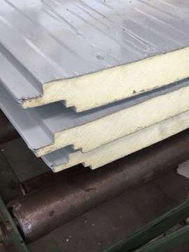 panel-frigo2-270×360