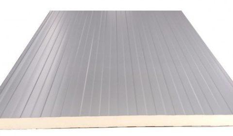 panel-frigorifico-60-e1436639687477-480×281