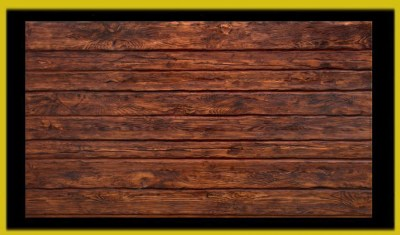panel-rustico-madera-130_400x400