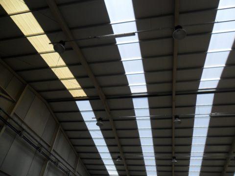 policarbonato-30mm-panel-cubierta-480×360
