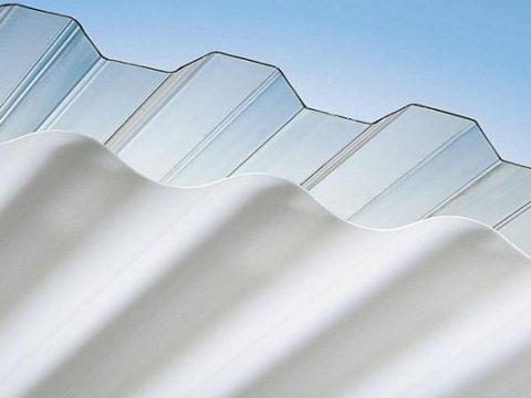 policarbonato-trapezoidal-y-minionda-edit-480×360